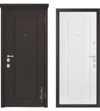 Дверь входная М 1014