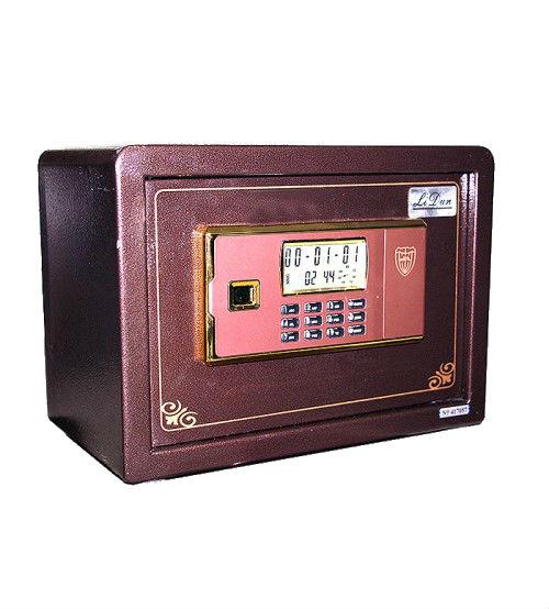Seif LIDUN AVS25 electronic cu cheie