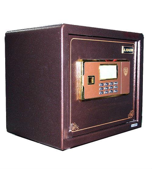 Seif LIDUN AVS30 electronic cu cheie
