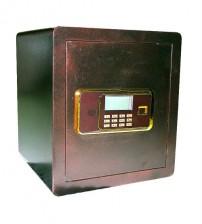Seif LIDUN AVS34 electronic cu cheie