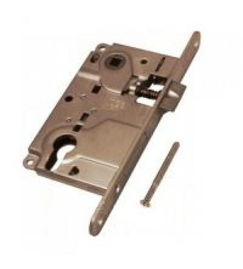 Broasca ingropata de cilindru 90 мм D90F22/50, B0.2591.5022  cupru antichizat
