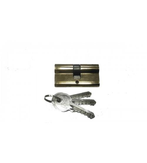 Cilindru AV 001a 60mm