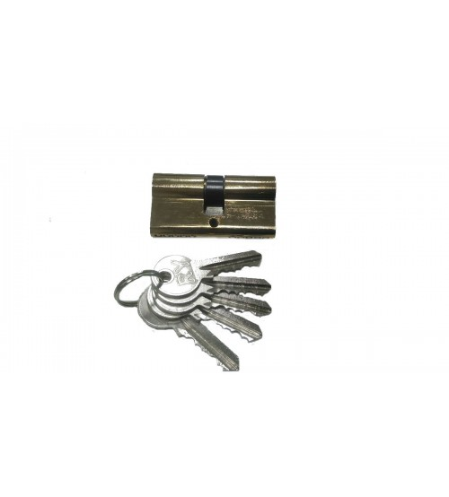 Cilindru AV 002n 60mm 5chei