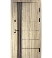 """Дверь входная  """"Модель RM 63"""""""