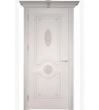 Дверь межкомнатная Sorento