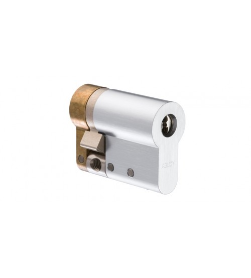 Cilindru Abloy CY321T
