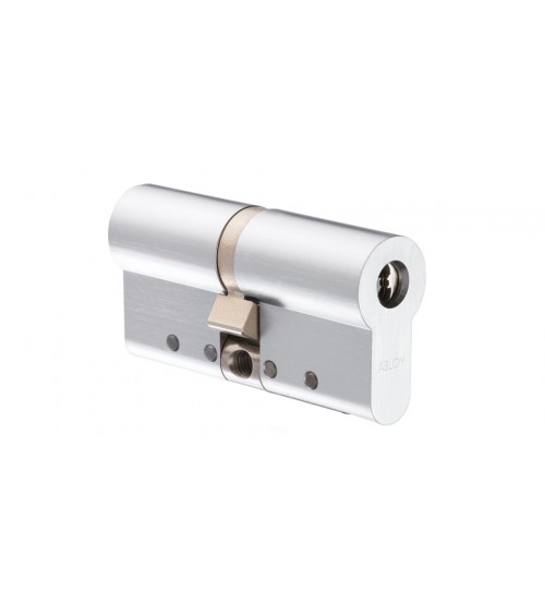 Cilindru Abloy CY322T