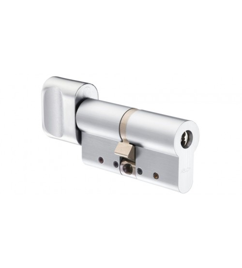 Cilindru Abloy 323T