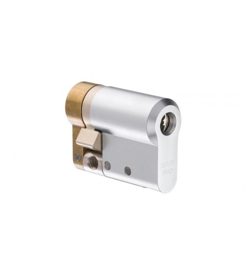 Cilindru Abloy CY331T
