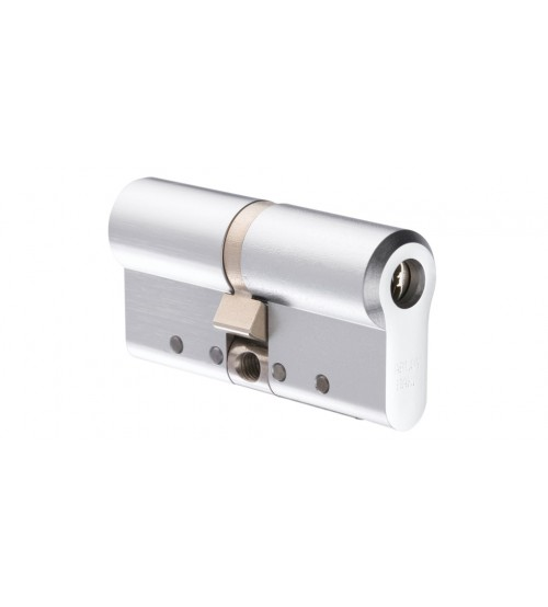 Cilindru Abloy CY332T