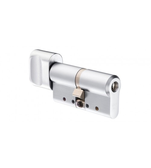 Cilindru Abloy CY333T