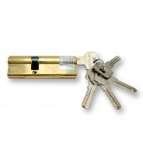 Cilindru Apecs SC-M90(35/55 PP)-Z-G aur mat
