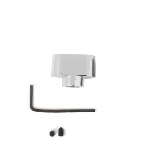 Buton pentru cilindru Apecs C11-CR