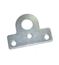 Ochi lacat 35x45 zinc