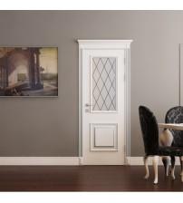 Дверь межкомнатная SIENA LAURA