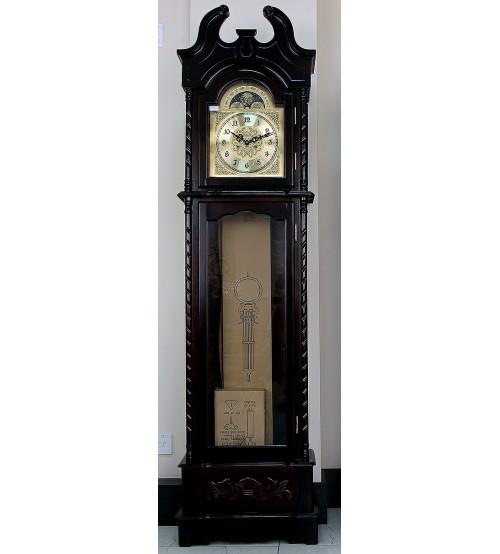 Ceasuri de podea cu pendul