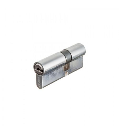 Cilindru Vanger IM-80(35/45)-CR crom lucios