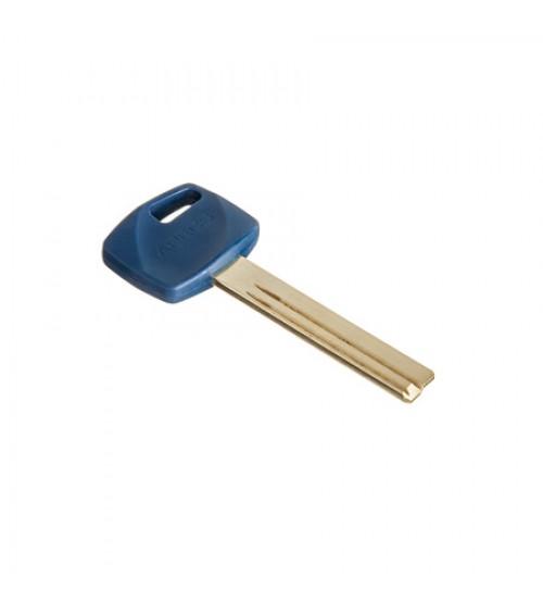 Confectionarea cheiei Apecs K-R1