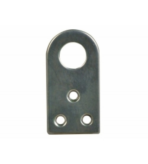 Ochi lacat 40x75 zinc