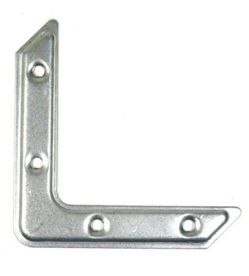Coltar УГ100 zinc