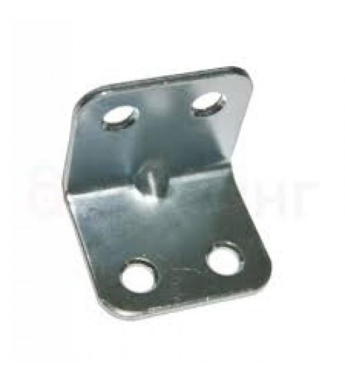 Coltar 25*25 zinc