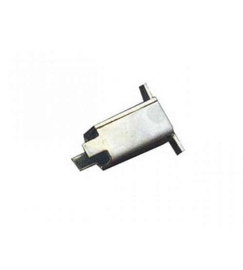 Adaptor AMIG 575