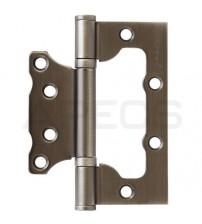 Balama APECS 100*75*2.5-B2-V2-Steel-GRF grafit