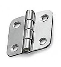 Balama ПН5-40 zinc