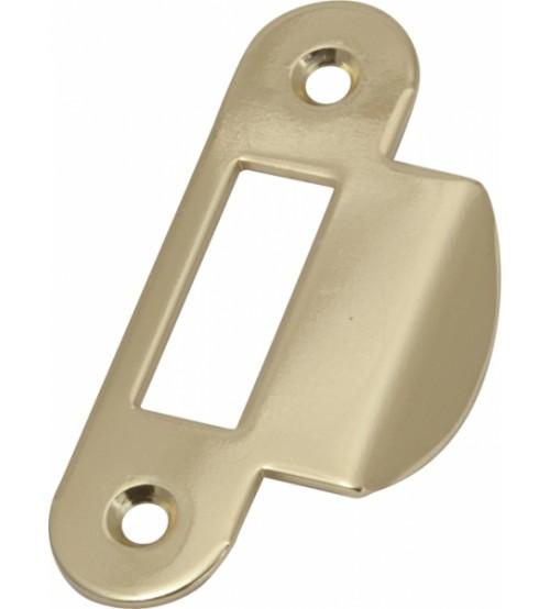 Contraplaca  B01000.13.03 auriu lucios