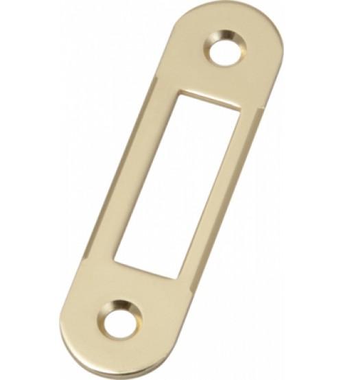 Contraplaca B01000.40.03 auriu lucios