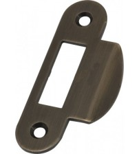 Contraplaca  B01000.13.12  bronz antichizat