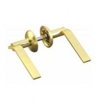 Maner  Apecs H-0785-GM/G  auriu mat/ auriu