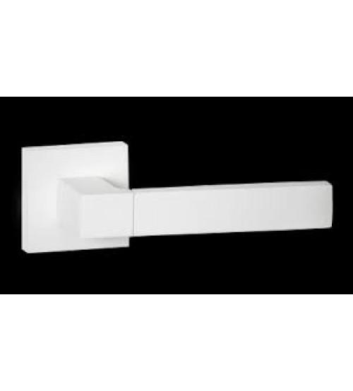 Maner Puerto AL 521-03 MSW  mat super alb