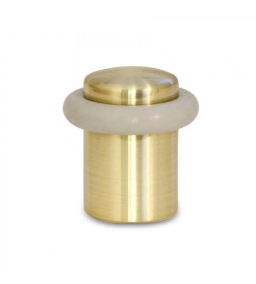 Opritor usa APECS DS-0013-GM aur mat