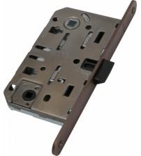 Broasca ingropata de WC  96mm  В01102.50.22 cupru antichizat