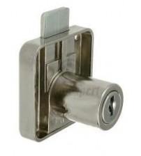 Incuietor mobilier  EURO-LOCKS 5956