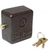 Lacat atirnat CHAZ ВС2-10