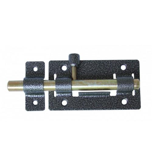 Inchizatoare ЗД -01 argint