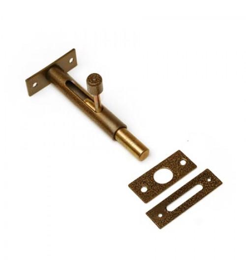 Inchizatoare ЗД-05 bronz