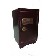 Seif LIDUN AVS63 electronic cu cheie