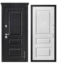 Дверь входная М 709