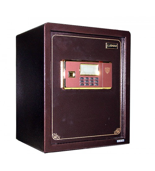Seif LIDUN AVS45 electronic cu cheie