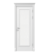 Дверь межкомнатная Siena Asti, ПГ
