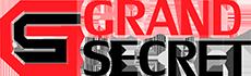 Grand Secret SRL